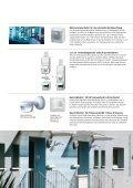 Gut und günstig investiert ... - Busch-Jaeger Elektro GmbH - Seite 7