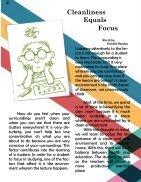 SEASONS - Page 6
