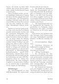 Zubehör (Reibrad/Rolle =R schwankung Direktantrieb = D) - Seite 3