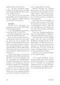 Zubehör (Reibrad/Rolle =R schwankung Direktantrieb = D) - Seite 4