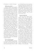 Zubehör (Reibrad/Rolle =R schwankung Direktantrieb = D) - Seite 7