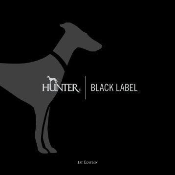 broschuere blacklabel 01.pdf, Seiten 17-33 - Hunter
