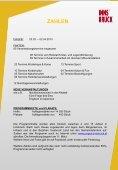 SCHLUSSBERICHT OSTERN 2013 - Junges Innsbruck - Seite 4