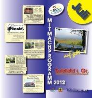 Mitmachprogramm Monat Juli 2012.indd - Sulzfeld