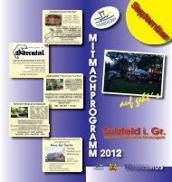 Mitmachprogramm Monat September 2012.indd - Sulzfeld