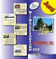 Mitmachprogramm Monat Juni 2012.indd