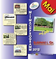 Mitmachprogramm Monat Mai 2012.indd