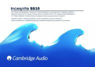 AP177971 CA Incognito SS10 Installation Guide Cover - print full ...