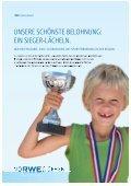 Meldeergebnis - tpsk-nachwuchs.de - Page 3