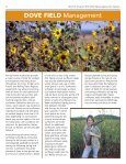 August 2008 - Texas Parks & Wildlife Department - Page 4