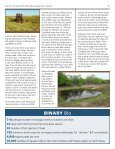 August 2008 - Texas Parks & Wildlife Department - Page 5