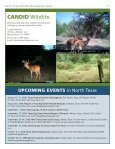 August 2008 - Texas Parks & Wildlife Department - Page 7