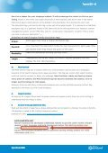 Tutorial 20 - Page 7