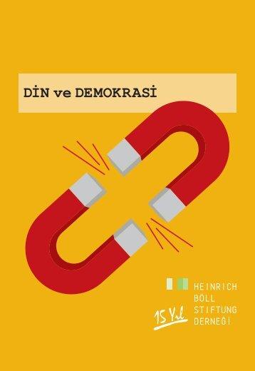 00 bölüm - Heinrich Böll Stiftung Derneği