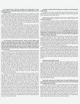 una realidad construida a partir del cine entrevista a juan antdnid de ... - Page 2