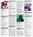 una realidad construida a partir del cine entrevista a juan antdnid de ... - Page 5