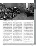 Leticia Cano Soriano, directora de la ENTS - Escuela Nacional de ... - Page 3
