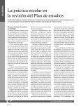 Leticia Cano Soriano, directora de la ENTS - Escuela Nacional de ... - Page 4