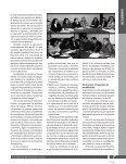 Leticia Cano Soriano, directora de la ENTS - Escuela Nacional de ... - Page 5
