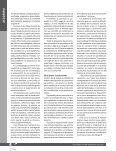 Leticia Cano Soriano, directora de la ENTS - Escuela Nacional de ... - Page 6