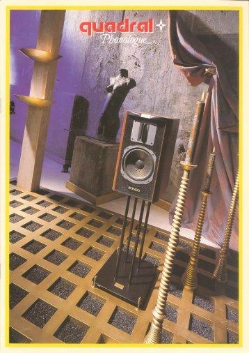 Page 1 Page 2 Das l Ohr ist das sensibelste Sin- nesorgan des ...