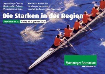Anlieferung der Druckunterlagen für 4c-Anzeigen - Axel Springer ...