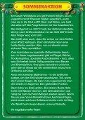 den gRill an! -  hagebaumarkt Ahrensburg - Seite 3