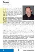 ctac_inhalt.indd, page 1-32 @ Normalize ( ctac_inhalt.indd ) - Page 4