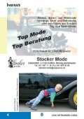 ctac_inhalt.indd, page 1-32 @ Normalize ( ctac_inhalt.indd ) - Page 6