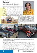Untitled - Citroen Traction Avant Club Switzerland - Page 4