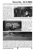 Untitled - Citroen Traction Avant Club Switzerland - Page 7
