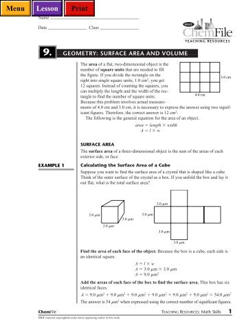 math worksheet : math skills worksheets pdf  ab specialeducation : Math Skills Worksheet