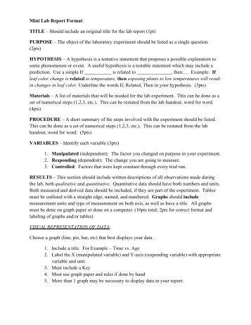 Public administration admission essay 10 best resume writing services ranked