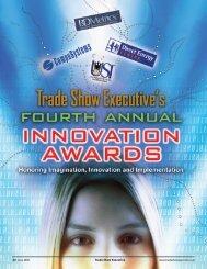 2006 - Trade Show Executive