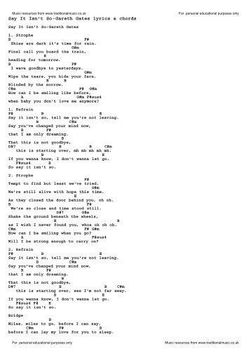 Taking Back My Love-Enrique Iglesias lyrics & chords - Traditional ...