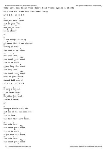 Fell I N Love With A Boy-Joss Stone lyrics & chords - Traditional ...