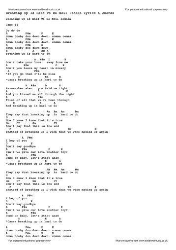 Suspicious Minds Elvis Presley Lyrics Chords Traditional Music
