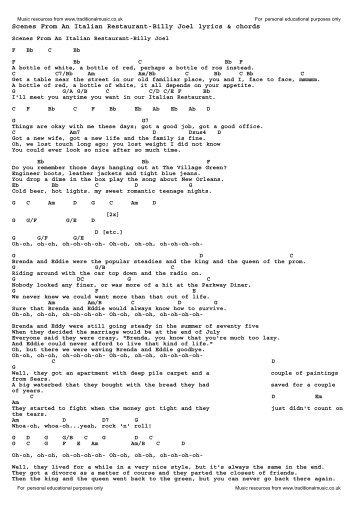 Download Rock Your Body Justin Timberlake As Pdf File