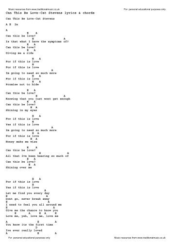 Taking Back My Love Enrique Iglesias Lyrics Chords Traditional