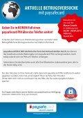 trafik a nten zeitung August/2013 - Seite 2