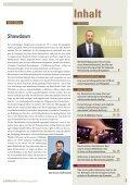 trafik a nten zeitung August/2013 - Seite 3