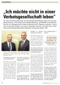 trafik a nten zeitung August/2013 - Seite 4