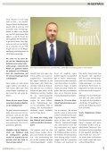 trafik a nten zeitung August/2013 - Seite 5