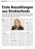 trafik a nten zeitung August/2013 - Seite 6