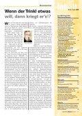 Seite 1-36 (pdf, 5,3 Mb) - Trafikantenzeitung - Seite 3