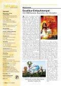 Seite 1-36 (pdf, 5,3 Mb) - Trafikantenzeitung - Seite 4