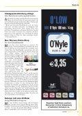 Seite 1-36 (pdf, 5,3 Mb) - Trafikantenzeitung - Seite 5