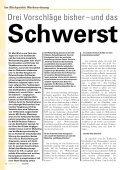 Seite 1-36 (pdf, 5,3 Mb) - Trafikantenzeitung - Seite 6