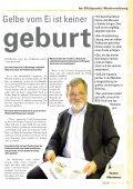 Seite 1-36 (pdf, 5,3 Mb) - Trafikantenzeitung - Seite 7