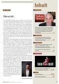 trafik a nten ZEITUNG Jänner_Februar/2014 - Seite 5